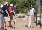 Técnico en Turismo Activo Accesible para personas con discapacidad fisica u organica