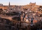 Lugares para visitar en Castilla-La Mancha