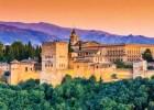 ¿Cuáles son los lugares más visitados de España?