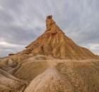 Lugares que visitar en el norte de España