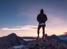 Viajes para los que tienen alma aventurera