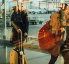 Cómo escoger tus viajes