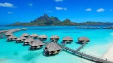 viaggio-alle-isole-fiji