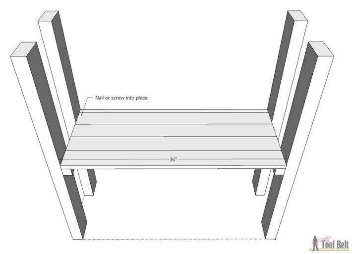 DIY---Pallet-Box-Planter-77