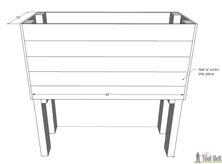 DIY---Pallet-Box-Planter-78