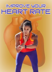 Improve Your Heart Rate