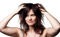Amazing Natural Remedies For Dandruff