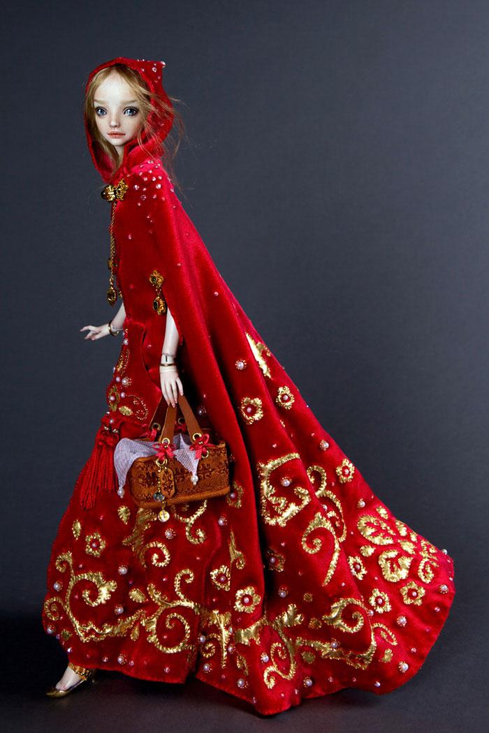 Realistic-Porcelain-Dolls-By-Marina-Bychkova-01