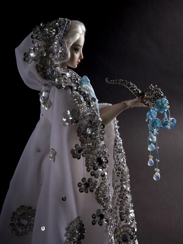 Realistic-Porcelain-Dolls-By-Marina-Bychkova-03