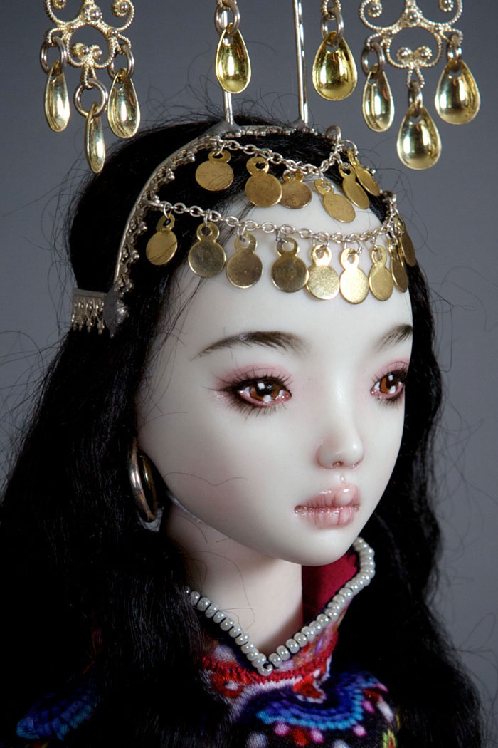 Realistic-Porcelain-Dolls-By-Marina-Bychkova-09