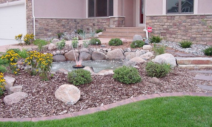 Stone-Landscaping-Ideas-13