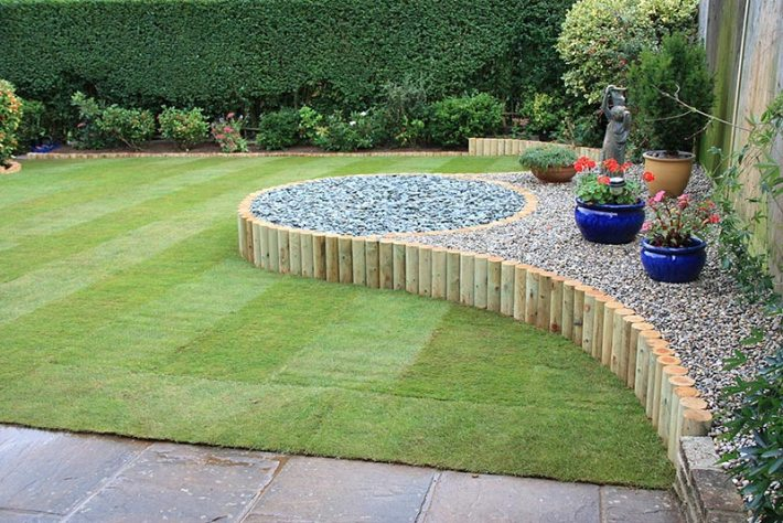 Stone-Landscaping-Ideas-2