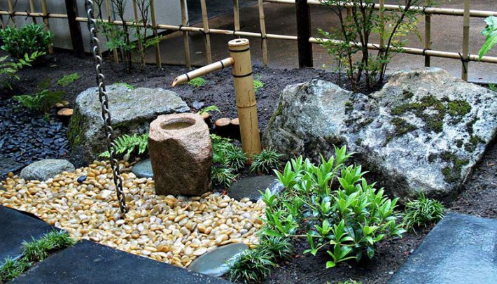 Stone-Landscaping-Ideas-9