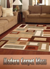 Carpet Ideas and Pictures