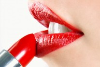 Beauty Tips for Long Lasting Lipstick