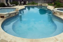 Quiet corner diy make your own apple cider vinegar for Pool design mistakes