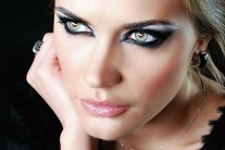 9 Makeup Guidelines You Ought to Know