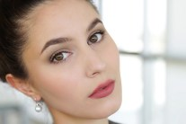 How to Achieve Perfect Office Makeup