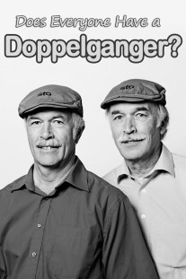 Does Everyone Have a Doppelganger?