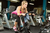 Your Secret to Better Workouts