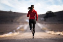 Transition from Treadmill to Outdoor Running