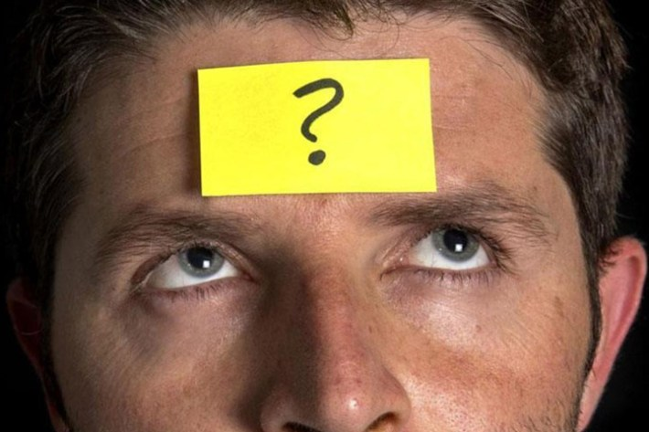 Cool Mental Exercise to Improve Your Memory