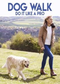 Dog Walk – Do It Like a Pro