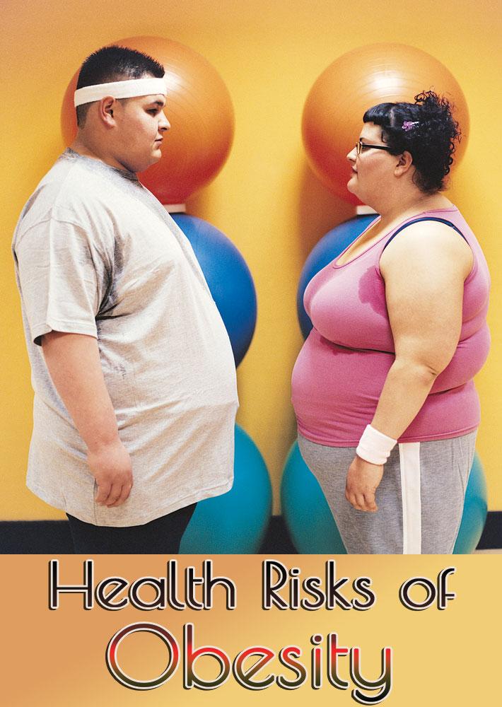 Health Risks of Obesity