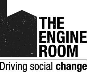 Supported by The Engine Room Cornwall