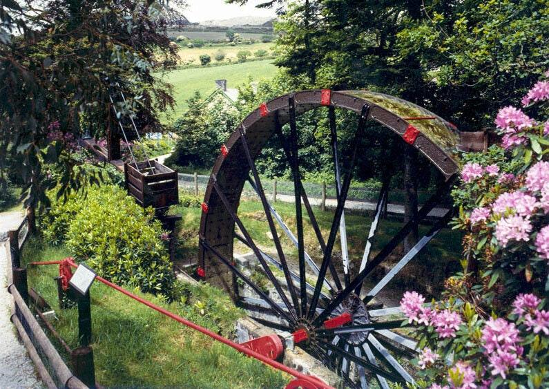 wheal-martyn-wheel