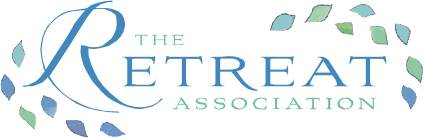 The Retreat Associaton