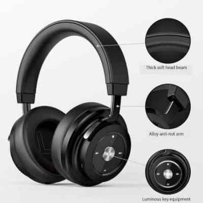 Buy Music Headset