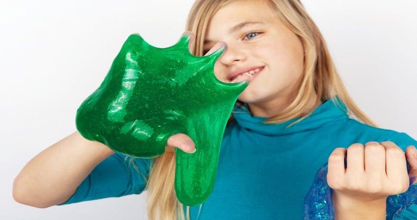 Green Glue is Better than Quiet Rock