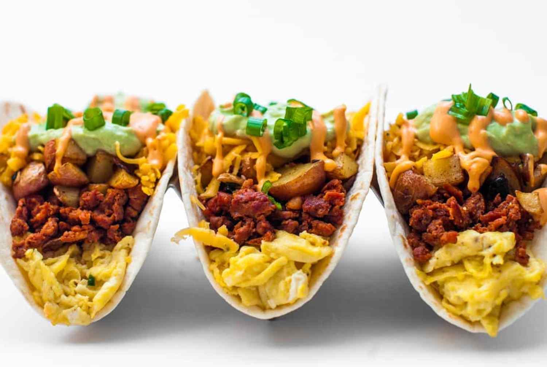 breakfst-tacos