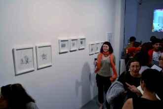 quiet-lunch-refresh-rush-gallery-art-in-flux_2017-40