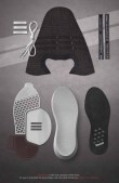 adidas nmd omega concept 8