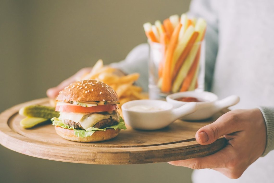 burger-and-fries-lunch-menu