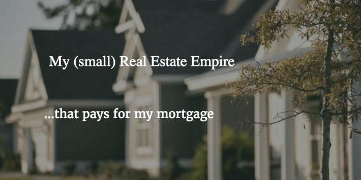 real_estate_empire