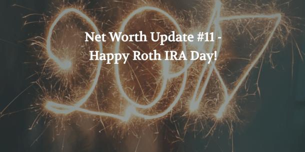 roth_ira_day