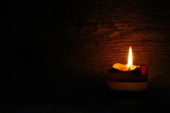 candle-546563_1280