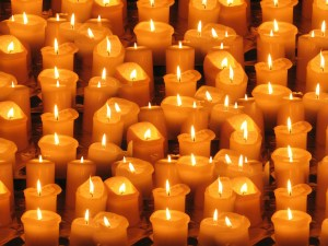 candles-64177_1280