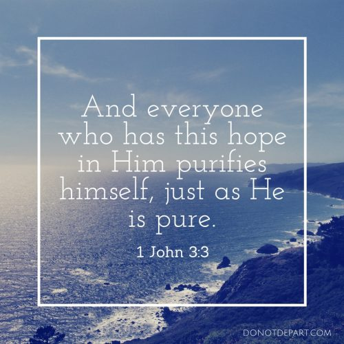 and-everyone-who-has-this-hope-in-him-purifies-himself-just-a-he-is-pure-1-john-3_3