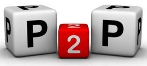P2P image