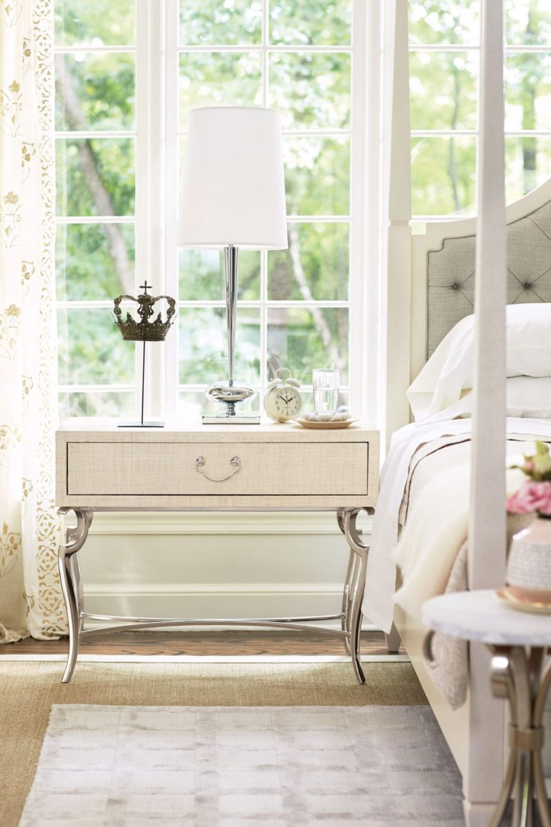 Oasis Bedroom Furniture Swoon Worthy Bedrooms Transform Your Bedroom Into A Five Star Oasis
