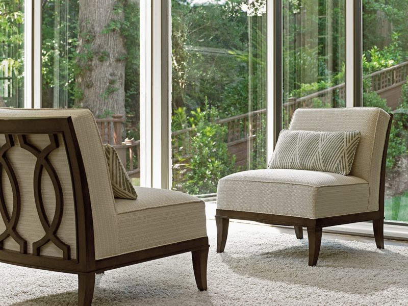Nice Introducing MacArthur Park: Classic Contemporary Furniture For Todayu0027s New  Traditionalists