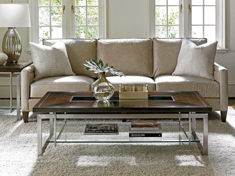 Classic Contemporary Furniture Introducing Macarthur Park