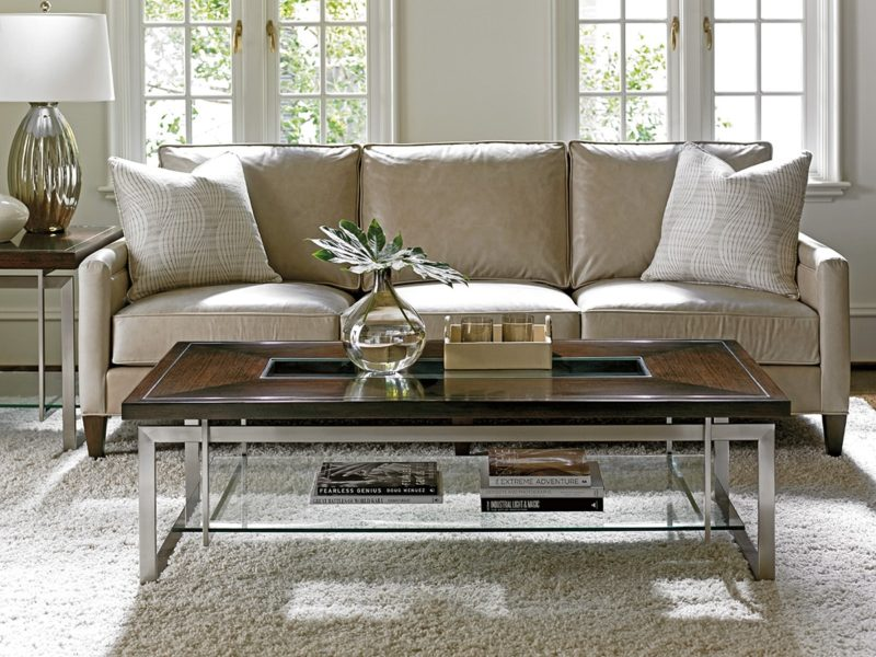 Elegant Introducing MacArthur Park: Classic Contemporary Furniture For Todayu0027s New  Traditionalists
