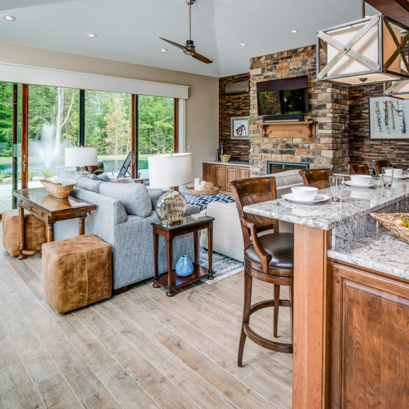 SMALL KITCHEN DESIGNS AND HOW TO MAKE THE MOST OF YOURS