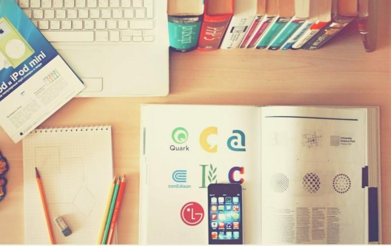 5 Essential Personal Branding Tips