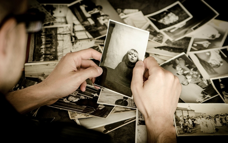 13 Best Sites To Find Free Photos